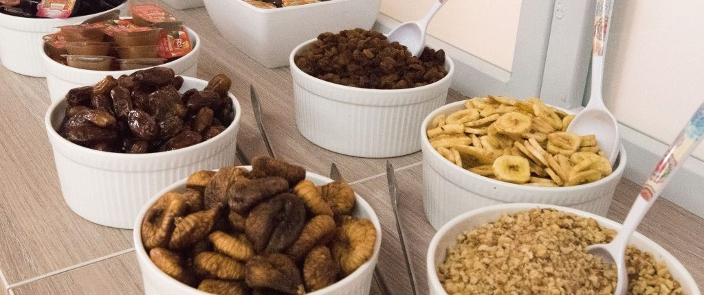 breakfast-buffet-3