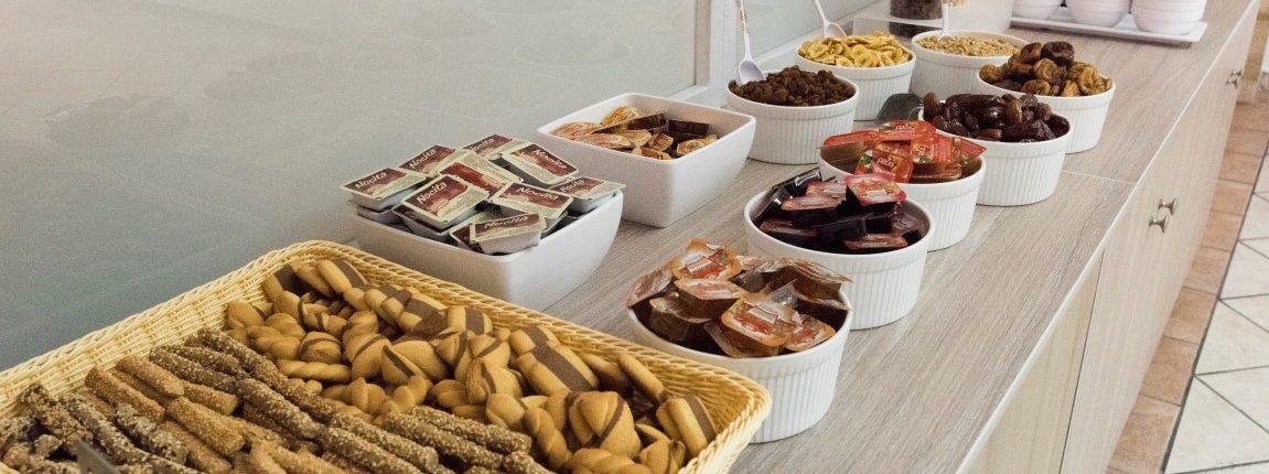 breakfast-buffet-4